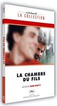 Chambre Du Fils La (Cineart Collect (dvd)