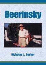 Beerinsky