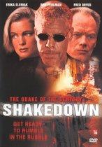 Shakedown (dvd)
