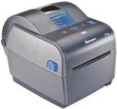 Intermec PC43d Direct thermisch 203DPI labelprinter