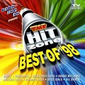 TMF Hitzone: Best of '98