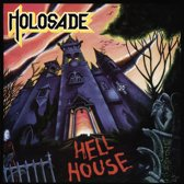 Hell House (Deluxe)