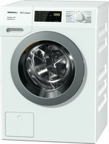 Miele WDB 030 WPS - Wasmachine - BE