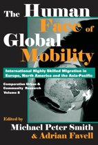 The Human Face of Global Mobility