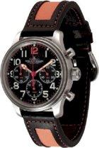 Zeno-Watch Mod. 9559TH-3-a15 - Horloge