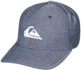 CHARGER PLUS  SNAPBACK CAP - Maat one size