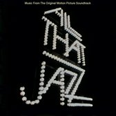 All That Jazz -Coloured-