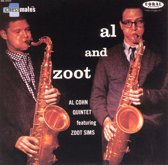 Al & Zoot