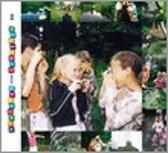 Kinderen Voor Kinderen - Deel 22