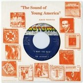 The Complete Motown Singles/Vol.9-1