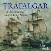 Trafalgar, A Celebration Of Horatio