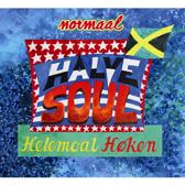 Halve Soul Helemoal Hoken