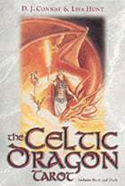 Guide to the Celtic Dragon Tarot