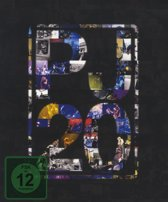 Pearl Jam - PJ20 (Blu-ray)