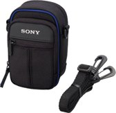 Sony LCS-CSJ - Cameratas