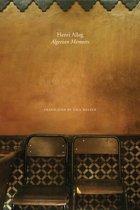Algerian Memoirs