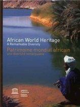 African world heritage