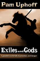 Exiles and Gods