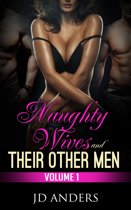 Naughty Wives and Their Other Men