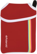 Polaroid Case voor Polaroid Printer - Rood
