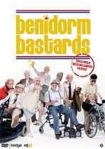 Benidorm Bastards (Nederland)