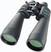 Bresser Spezial-Zoomar 12-36x70 Verrekijker