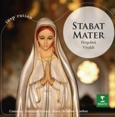 Various Artists - Stabat Mater