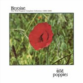Heroine: The Wild Poppies Complete Collection