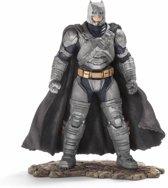 Schleich 22526 Batman (Batman V Superman)