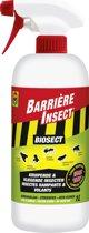 Spray tegen insecten 1L