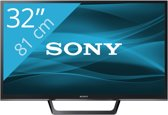 Sony KDL-32WE610 - HD ready tv