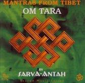 Mantras Tibet: Om Tara