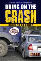 Bring on the Crash!