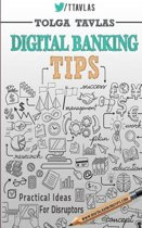 Digital Banking Tips