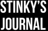 Stinky's Journal