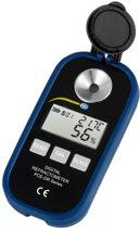 Refractometer PCE-DRA 1