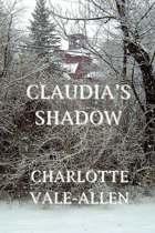 Claudia's Shadow