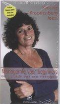 Monogamie voor beginners (luisterboek)