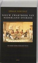 Nieuw Zwartboek Van Nederland Overzee