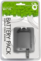 Battery Pack Wii Fit (Draxter)