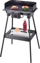 Severin PG 8523 barbeque grill