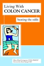 Living With Colon Cancer
