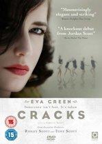 Cracks (dvd)