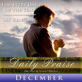 Daily Praise: December