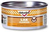 Alabastine Lakplamuur  800Gr