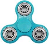 Fidget Spinner - Hand Spinner - Lichtblauw