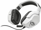 Trust GXT 345 Creon - 7.1 Vibration Gaming Headset - PC