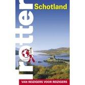 Trotter - Schotland