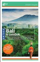 Ontdek reisgids - Ontdek Bali en Lombok