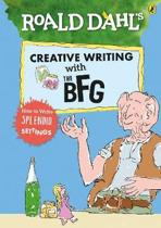 Roald Dahl's Creative Writing with The BFG